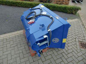 voerdoseercontainer