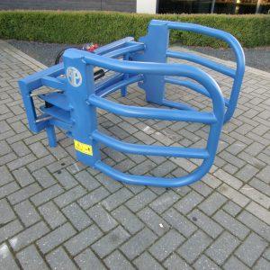 AP Bale clamp